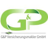 G&P Versicherungsmakler GmbH