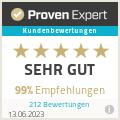 Erfahrungen & Bewertungen zu G&P Versicherungsmakler GmbH