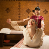 BKK original Thaimassage Eutin