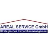 AREAL SERVICE GmbH logo