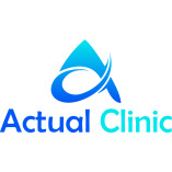 Actual Clinic