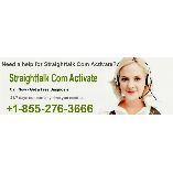 Straighttalk Com Activate ? Dial 1-855-276-3666