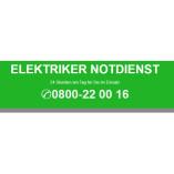 elektriker-notdienst-24h