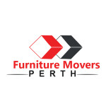 Pool Table Removalists Perth