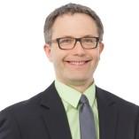Baranowski Fachkanzlei für Familienrecht Siegen