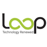 Loop8 Technology