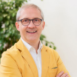 Reinhard Krechler