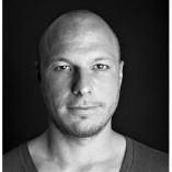 Marco Penninger