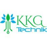 K.K. Gregor Technik GmbH