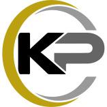 Kühn & Partner - Future Investment