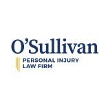The OSullivan Law Firm
