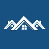 Urban Exteriors, LLC - Denver roofing company