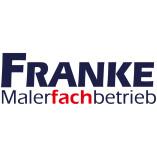 Malerfachbetrieb Franke GmbH & Co.KG