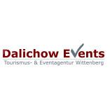 DALICHOW Events