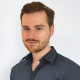 Tobias Fischer, MBA