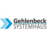 Gehlenbeck Systemhaus