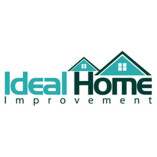 Ideal Home Improvement
