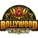 Bollywood Live Casino