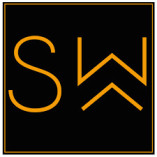 Swift And Wise LLC