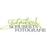 Schuberts-Fotografie