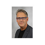 VPV Siegbert Schipmann