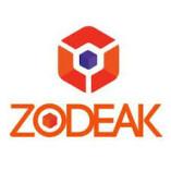 Zodeak_Technology