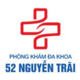 Phong Kham Da Khoa Nguyen Trai
