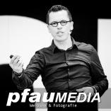 PFAUMEDIA GmbH & Co. KG