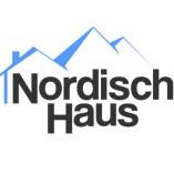 Nordisch Haus
