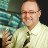 Martin Riedler