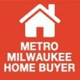 Metro Milwaukee Home Buyer