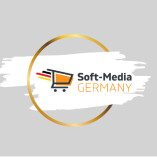 Soft-Media-Germany