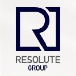 RESOLUTE Painting & Projects