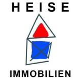 Heise Immobilien Hausverwaltungen GmbH & Co. KG
