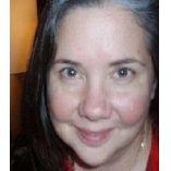 Aileen Doherty