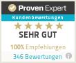 Erfahrungen & Bewertungen zu print-o-tec Mediengestaltung & Spezialdruck GmbH
