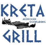Taverne Kreta Grill GmbH