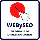 WEB Y SEO, Agencia de Marketing Digital