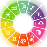 Tabij Astrology