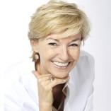 Cornelia Schwarz