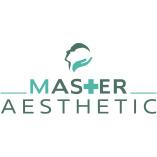 Master-Aesthetic