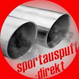 Sportauspuff-direkt