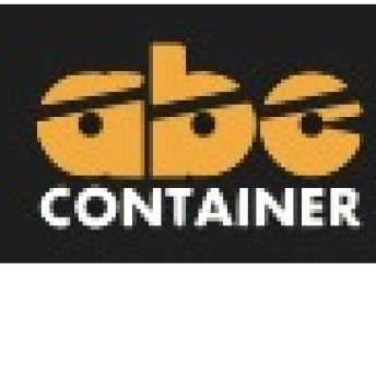 Abc Container E K Experiences Reviews