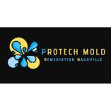 ProTech Mold Remediation Nashville