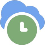 Cloudean Infotech LLP