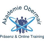 Akademie-Obermair