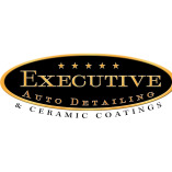 Executive Auto Detailing & Ceramic Coatings