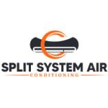 Split System in Glen Osmond
