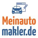 Meinautomakler.de