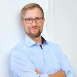 Sven Kehrer